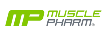 muscle-pharm-logo-png-19