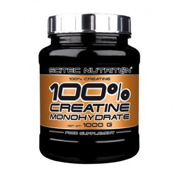 00080-100-pure-creatine-monohydrate-1-kg