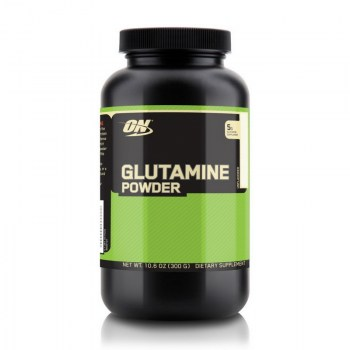 00207-glutamine-powder-300-g