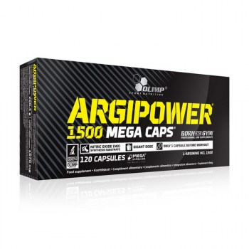 00277-argi-power-1500-120-caps