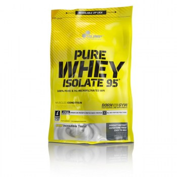 00360-pure-whey-isolate-95-600-g