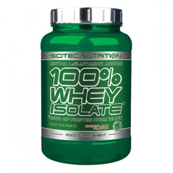 00441-100-whey-isolate-700-g