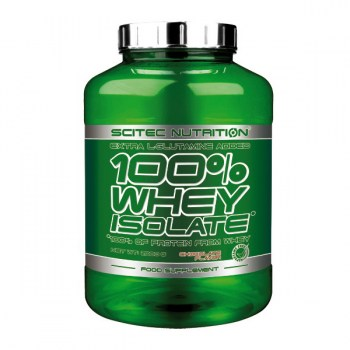 00442-100-whey-isolate-2-kg