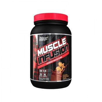 00503-muscle-infusion-908-g