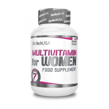 00519-multivitamin-for-women-60-tabs