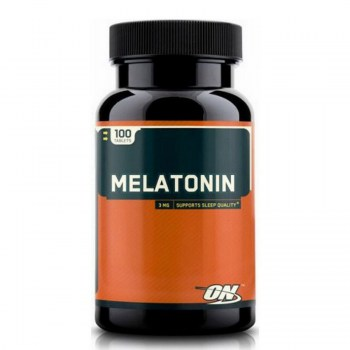 04618-melatonin-100-tabs