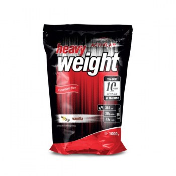 07053-heavy-weight-1-kg