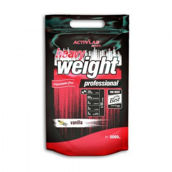 07054-heavy-weight-professional-5-kg