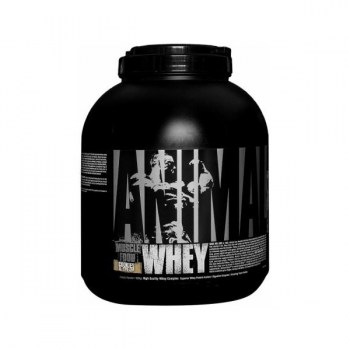 07104-animal-whey-181-kg