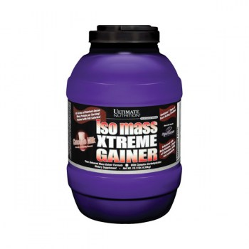 07428-iso-mass-xtreme-gainer-45-kg