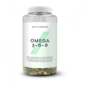 07483-omega-369-120-softgels