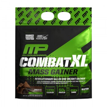 07489-combat-xl-mass-gainer-544-kg