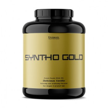 07962-syntha-gold-227-kg