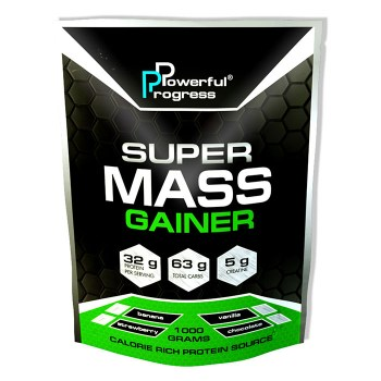 08198-super-mass-gainer-1-kg