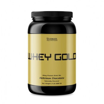 08555-whey-gold-908-g