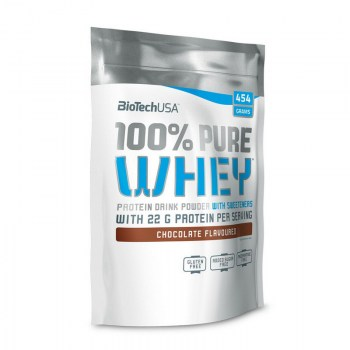 08727-100-pure-whey-454-g