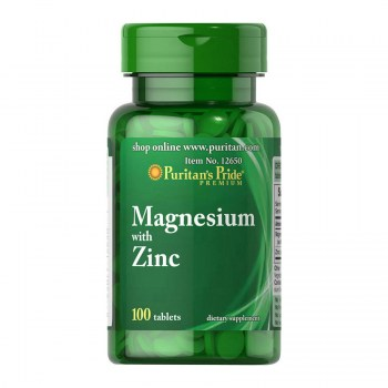 08823-magnesium-with-zinc-100-tabs
