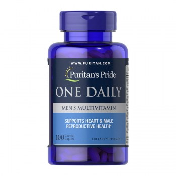 08838-one-daily-mens-multivitamin-100-caplets