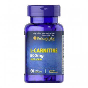 08983-l-carnitine-500-mg-60-caplets