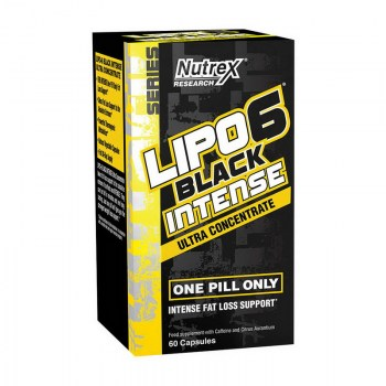 09026-lipo-6-black-intense-ultra-concentrate-60-caps