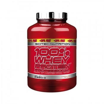 09475-100-whey-protein-professional-20-free-282-kg