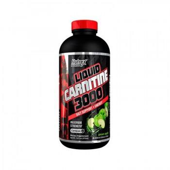 09858-liquid-carnitine-3000-473-ml