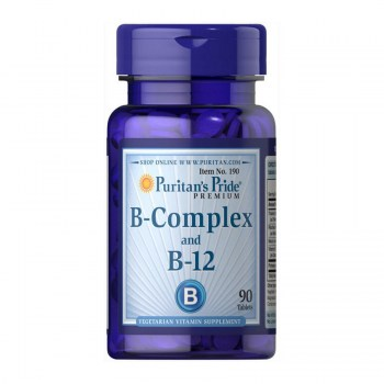 09959-vitamin-b-complex-and-vitamin-b-12-90-tabs