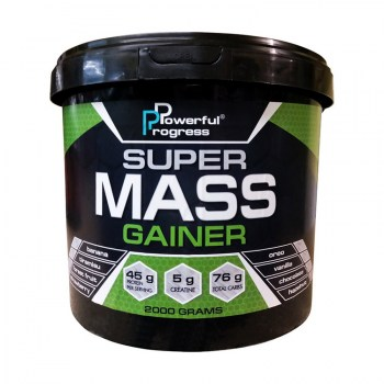 10417-super-mass-gainer-2-kg