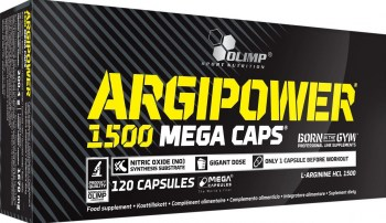 1104321211_w640_h640_argi_power_1500_mega_caps_olimp__120_kaps._