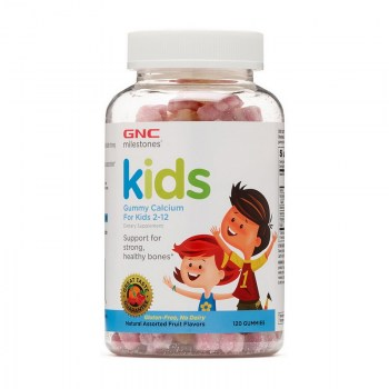 11455-kids-gummy-calcium-for-kids-2-12-120-gummies