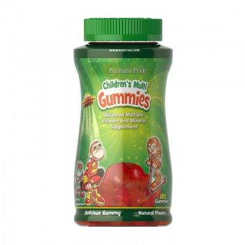 11752-children-s-multi-gummies-120-gummies
