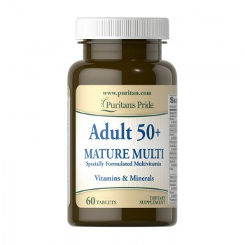 11753-adult-50-mature-multi-60-tabs