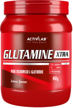 activlab_glutamin_new
