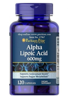 alpha-lipoic-acid-600-mg-120-capsules-free-shipping