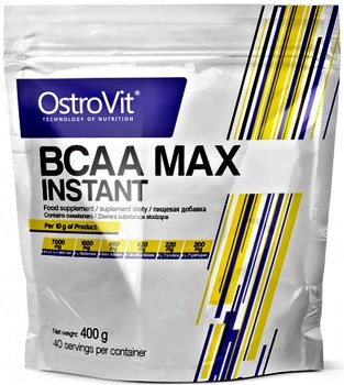 bcaa-max-instant-400g-500x500