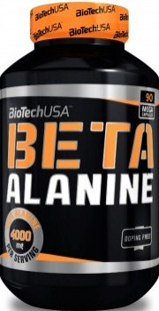 beta-alanine-90caps2