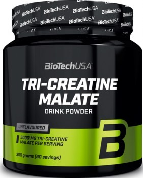 biotech-usa-tri-creatine-malate