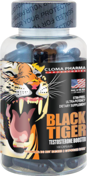 black-tiger-100caps.png.pagespeed.ce.foqur5l2mb