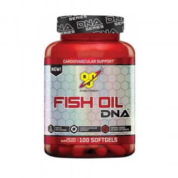 bsn_dna_fish_oil