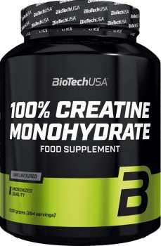 bt_100_creatine_monohydrate_1000g_8005_images_14513364422