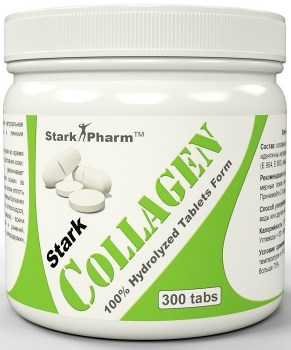 collagen_stark_pharm_300_tabs-1600x10003