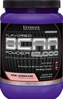 data-ultimate-nutrition-bcaa-12000-228-500x500