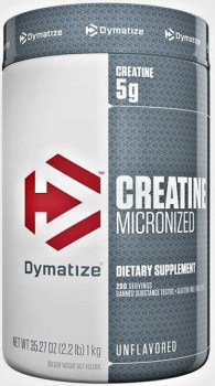 dm_creatine_1____5db57aaf6fb08-(1)