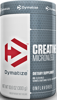 dm_creatine_mono_5db57bc0df26e