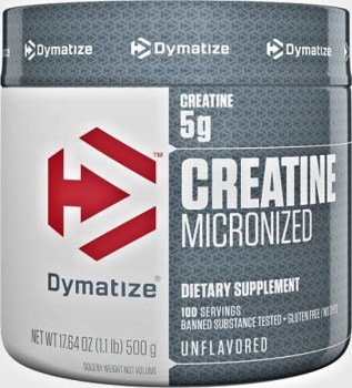 dm_creatine_mono_5db57c60bf888