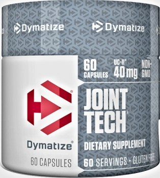 dm_joint_tech_60_5dc800ef8659e