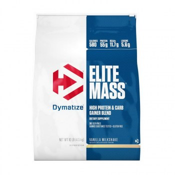 dymatize-elite-mass-gainer-5-4-kg