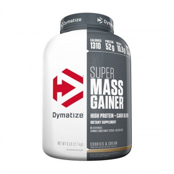 dymatize-nutrition-super-mass-gainer-2-7-kg
