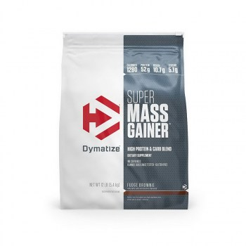 dymatize-super-mass-gainer6