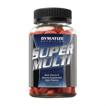 dymatize-super-multi
